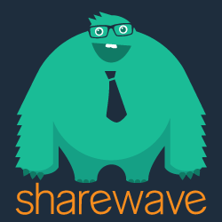 Sharewave
