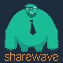 Sharewave