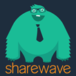 Former E*TRADE CTO Launches Sharewave to Simplify Shareholder...