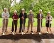 Horton, Inc. Breaks Ground for Roseville Expansion