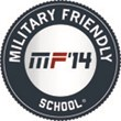 CED Solutions Earns Designation as a Military Friendly School,...