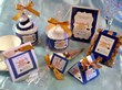LMK Gifts favors selected for the Emmy Gift Bags