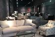 lighthouz Furniture showroom