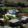CUI Campus