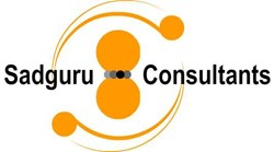Sadguru Consultants Logo
