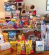 "Park Cities Pet Sitter's ""Stuff-this-SUV"" Event Generates $2500 in Pet..."