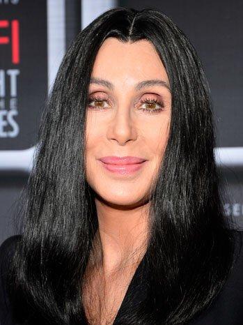 Cher Tickets Dress To Kill On Buyanyseat Com