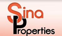 Sina Properties