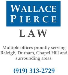 Personal Injury Attorney North Carolina
