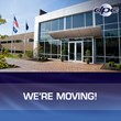 NH Tech Staffing Firm DPC Expands to 100 Domain Drive, Exeter