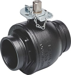 victaulic-series-727-ball-valve