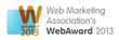 ID Wholesaler Receives Award for Excellence in Web Development from...