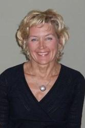 Tina Olsen's photograh