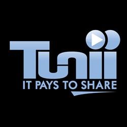 Tunii