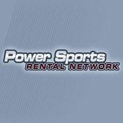 Power Sports Rental Network