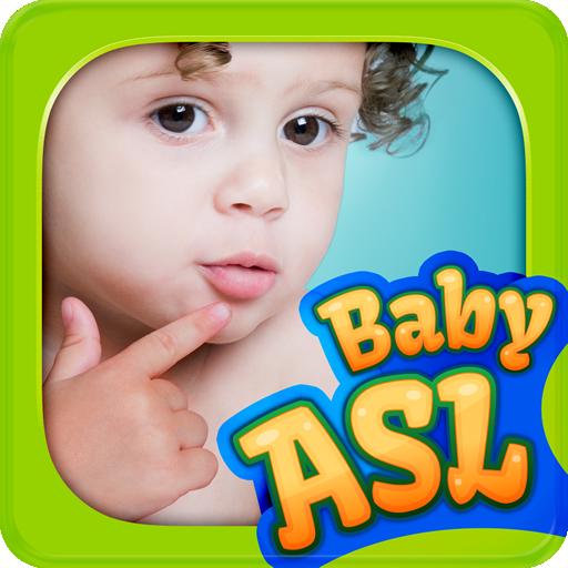 Talking Babsy Baby - Apps on Google Play