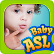 Learn Baby Signing With New ASL App From Selectsoft
