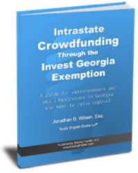 eBook on Equity Crowdfunding