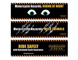 motorcycle insurance, dairyland insurance, dairyland cycle, dairyland motorcycle insurance