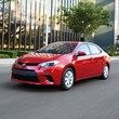 Prestige Toyota Welcomes the All-New 2014 Toyota Corolla