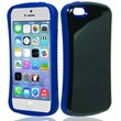 AccessoryTree.com Announces New Apple iPhone 5C Cases & Proper...