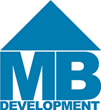 Bay Area Residential Contractor to Offer New Construction Consulting...