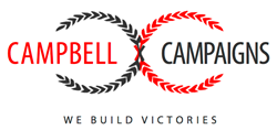 Campbell Campaigns, LLC