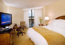 Portland hotels,  Hotels in Portland Oregon,  Portland Oregon hotel deals
