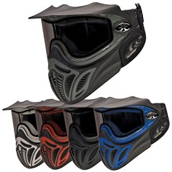 Empire events goggles system