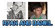 Ryan Coisson & Daniel Audunsson ASM