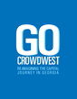 Times-Georgian: CrowdWest Crowdfunding Event Gets National Attention