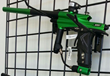 paintball guns, nanuet