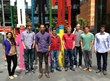 TeselaGen's Software Release Team