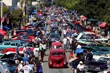 Route 66 Cruisin' Reunion Announces Dates for 2014