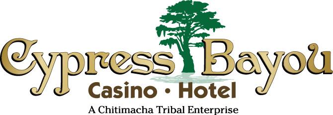 Chitimacha casino