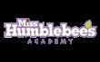 Miss Humblebee's Online Academy, an Educational Advantage Curriculum...