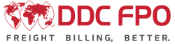 DDC FPO specializes in the digitization, capture and processing of bills of lading, invoices and other critical documents for many top U.S. carriers.