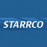 Starrco pre-engineered modular office systems, portable buildings