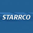 Starrco to Participate in Modex 2014 Supply Chain Conference