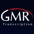 GMR Transcription Releases Statement Regarding Recent FTC Matters