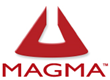 Magma Joins NVIDIA Tesla Partner Program