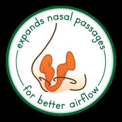 Air Max™ Nasal Device