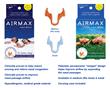 Air Max Nasal Device