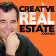 Catch more of Rick's creative Real Estate strategies by subscribing to the Creative Real Estate Show