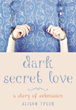 Independent Excellence: Dark Secret Love Wins an IndieFab Award