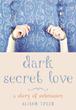 Independent Excellence: Dark Secret Love Wins an IndieFab Award