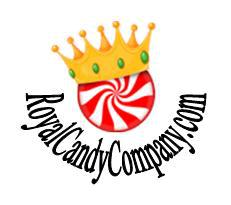 Royal Candy Company