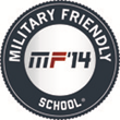 CED Solutions becomes a Miltary Friendly School