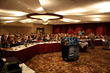 Outstanding Attendance Once Again at Roll-Kraft's Annual Regional Seminars