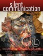 Los Angeles Art Gallery, Linus Galleries Opening: Silent Communication
